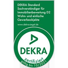 Dekra-D2