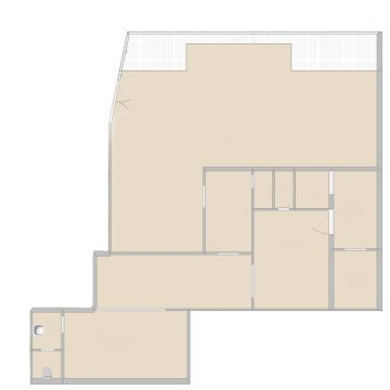 Grundriss (175m²)